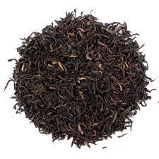 Loose leaf Tea- Growing Popularity and Emerging Trends in the Market | Lipton, Typhoo, Twinings, Bigelow Tea