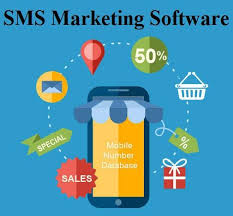 SMS Marketing Software Market to See Major Growth by 2025| Target Everyone, TextMagic, SendPulse, CallHub