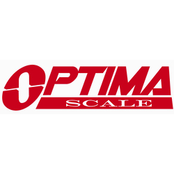 Optimal Scales Becomes One of the Premier Providers of Scales and Weighing Instruments with Over 20 Years of Experience