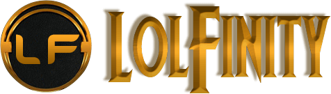 New Discount Offer Has Been Added By Lolfinity And It Is Available Already For All Customers