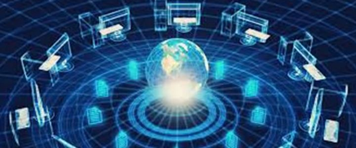 Global Cloud Manufacturing Market 2019: Size, Share, Analysis, Regional Outlook and Forecast-2024