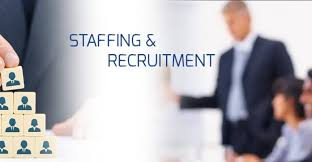 Recruitment and Staffing Market Still Has Room to Grow | Emerging Players Adecco, Manpower Group, Randstad Holding NV