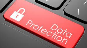 Data Protection Market SWOT analysis by Future Prospect 2025 | CA Technologies, Solix, IRI, Delphix, Mentis