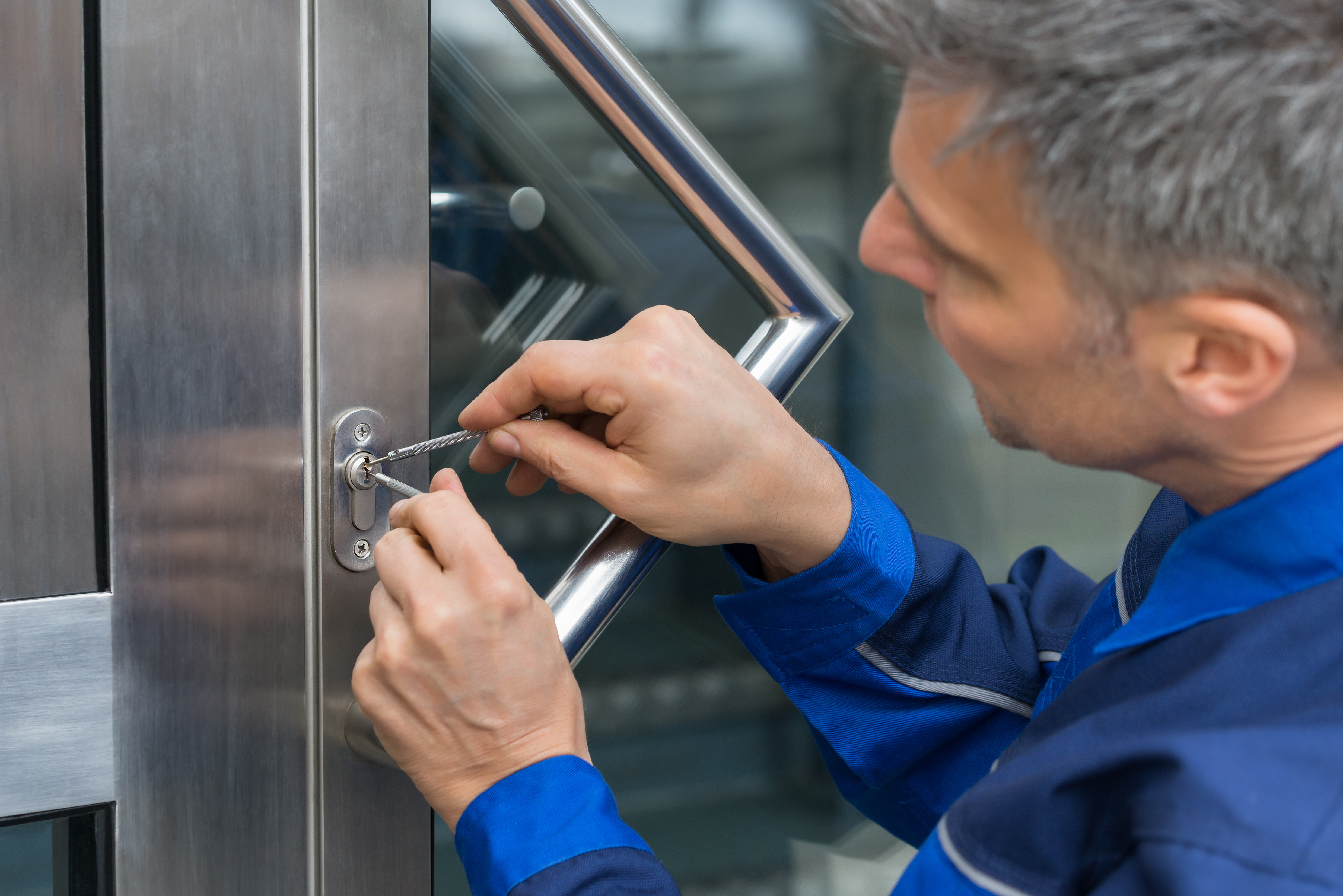 Let Me In Locksmith Announces New Management Committed To 24/7 Emergency Services
