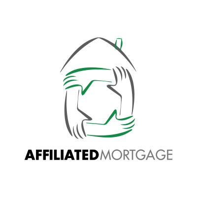 Affiliated Mortgage Gives Back by Helping the Local Community in Rapid City