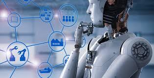 IT Robotic Automation Market Study Reveals the next wave of competitive advantage