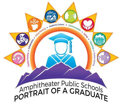 Amphitheater Public Schools embraces its 'Portrait of a Graduate'