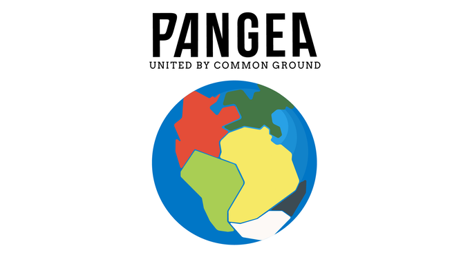 Pangea Ecological Movement Announces Kickstarter Campaign For Sustainable Bamboo Towel That Cleans People And The Earth