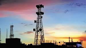 Global 5G Base Station Market Competition Status, Size, Growth and Major Manufacturers 2019-2024