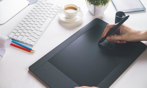 Digital Writing & Graphics Tablet Market Emerging Players May Yields New Opportunities