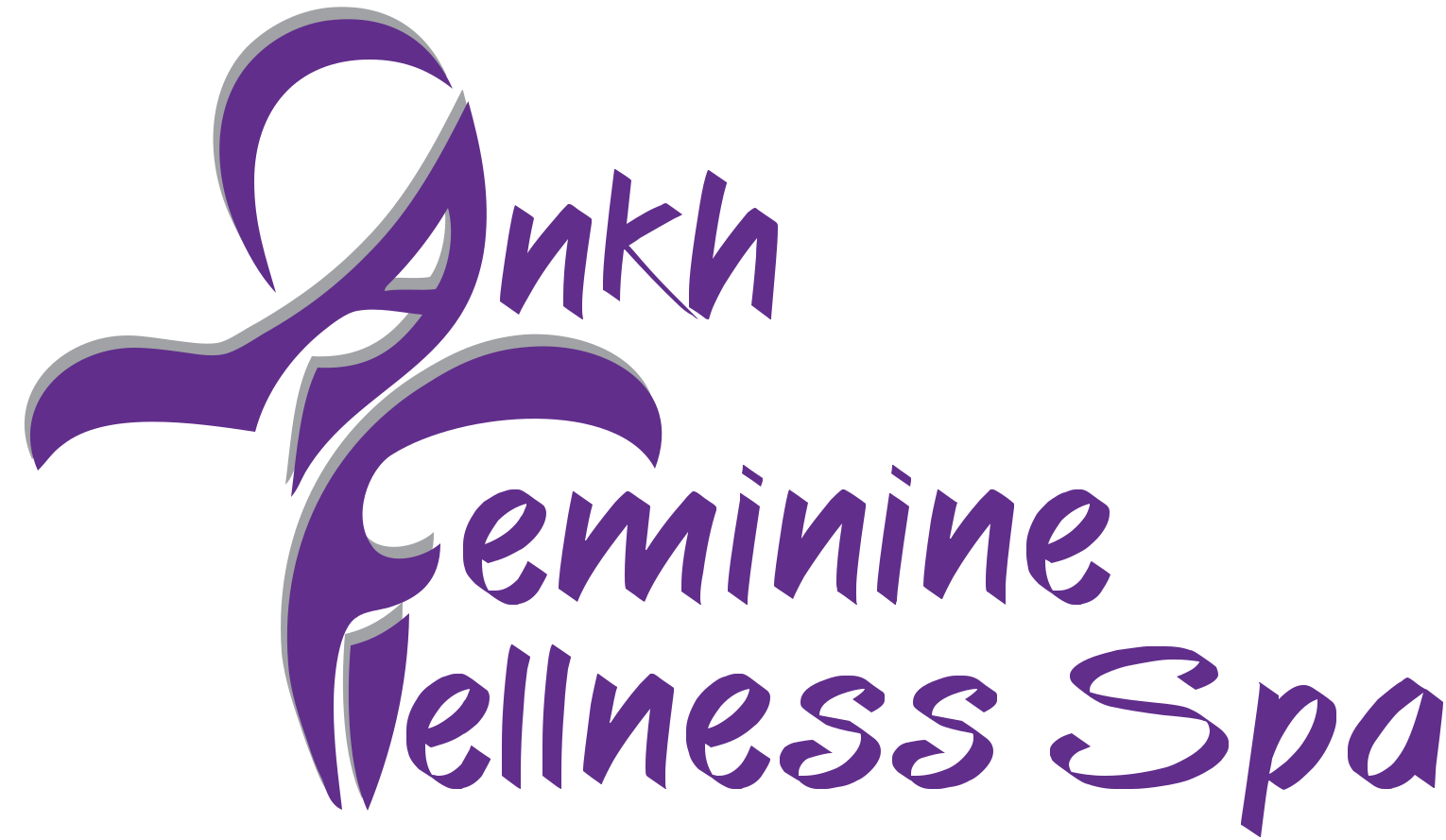 Ankh Feminine Wellness Spa Offers Absolute Women\'s Holistic Health Solutions