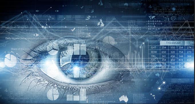 TECHNOLOGY STOCK NEUROSURGERY INNOVATION RESTORING EYE SIGHT TO BLIND