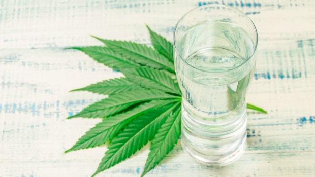 Global CBD Beverages market 2019: size, share, demand, trends, growth and 2020 forecasts explored in latest research