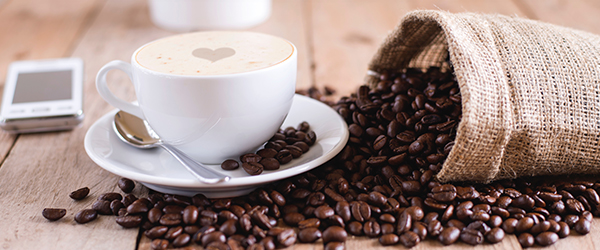 Coffee Machine Industry 2019 Global Share, Trends, Market Demand, Growth Opportunities and Forecast to 2025