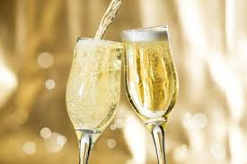 Luxury White Wine Market Is Booming Worldwide | Pernod Ricard, Brown Forman, Diageo, Bacardi