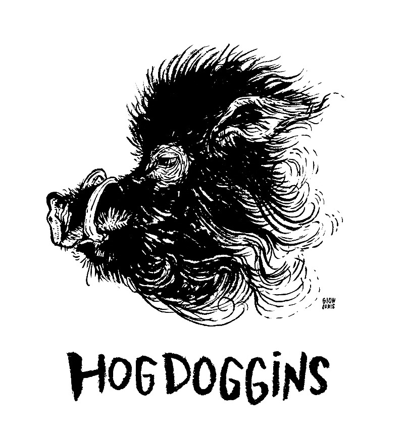 HogDoggins\' PocketPuck and other products make the perfect gift for those who like everything stylish