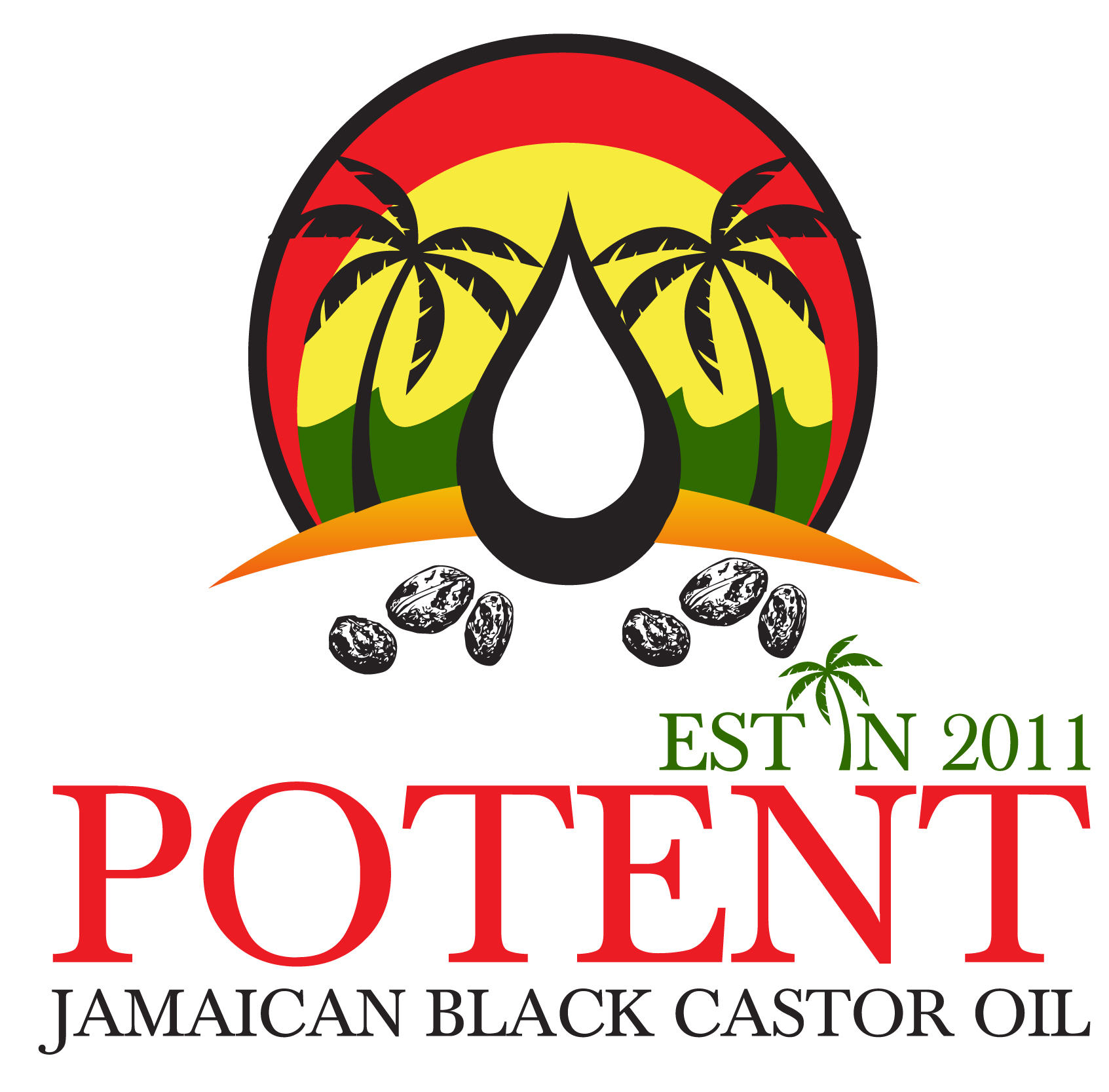 BDI Brands LLC Announces The Rebranding of Potent Jamaican Black Castor Oil
