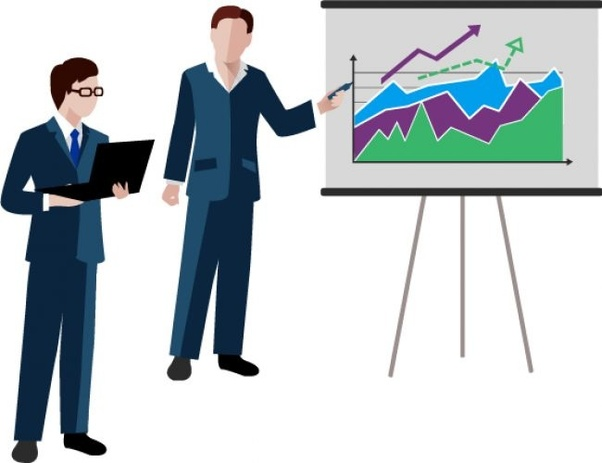 Strategy Consulting Market is Booming Worldwide with CAGR of 9.9% | A.T. Kearney, Accenture, Bain & Company, The Boston