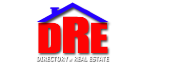 US DIRECTORY OF REAL ESTATE INTRODUCES AGENT MATCH