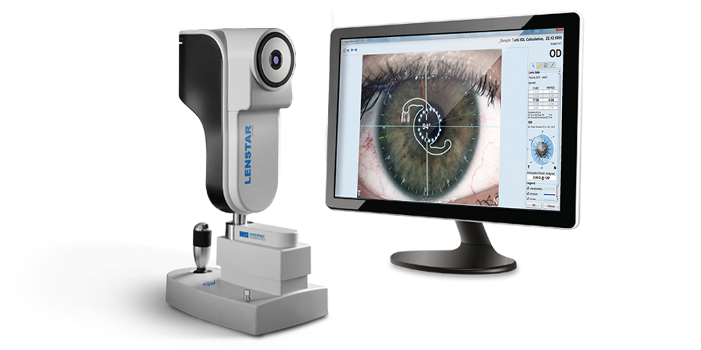 Optical Biometry Devices Market to Projected at CAGR of 5.6% during the forecast period 2019-2025 | In-Depth Analysis on Market Dynamics, Segmentation and Emerging Growth Factors