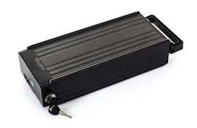 Global Advanced Batteries Market Competition Status, Size, Growth and Major Manufacturers 2019-2025