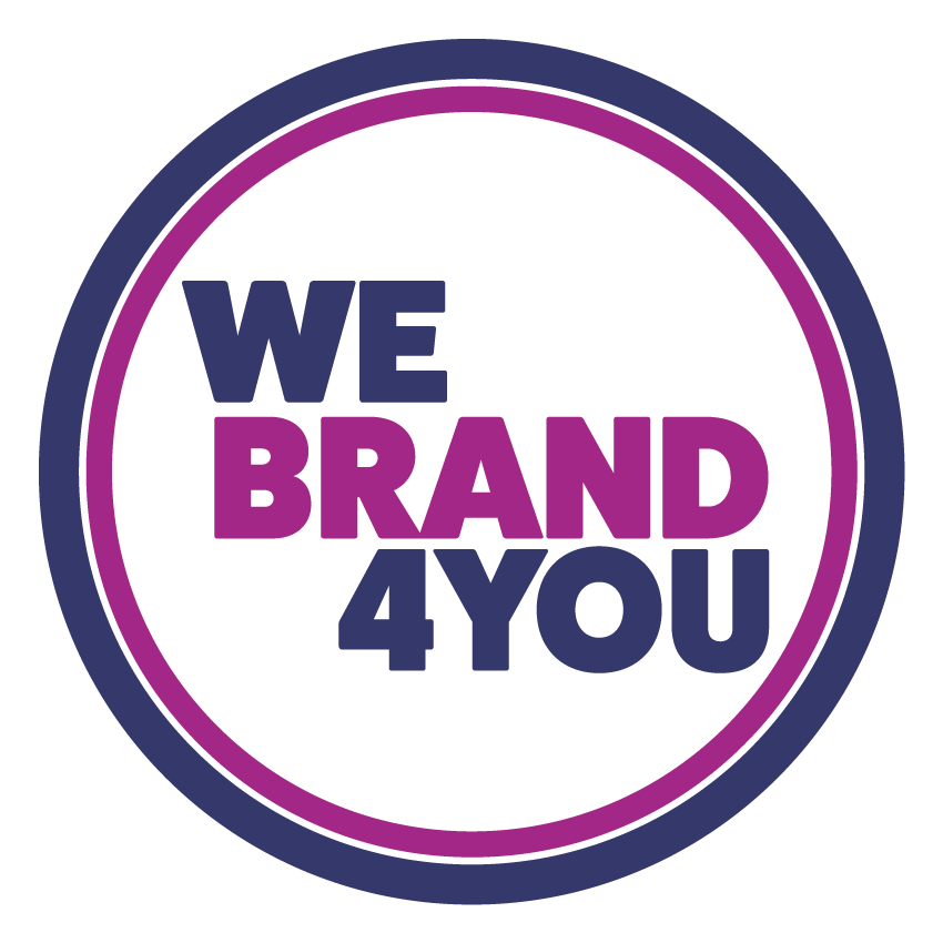We Brand 4 You's Collection of Personalised Gifts Now Exceeds over 20,000 Unique Items