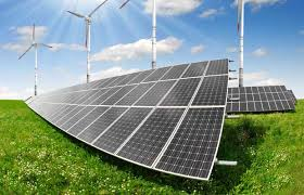 Solar Photovoltaic Materials Market 2020 | Global Size, Competitive Landscape, Opportunity Analysis and Outlook