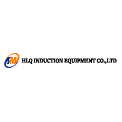 HLQ Induction Equipment Co. Offers Top High Efficiency and Energy Saving Induction Heating Machine at a Competitive Price