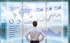 Business Intelligence (BI) Market to Witness Huge Growth by 2025   Oracle, SAP, SAS Institute, Adobe Systems, Attensity