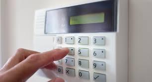 Burglar Alarms Market Giants Spending Is Going To Boom | Chubb, ABB, Ave, Honeywell