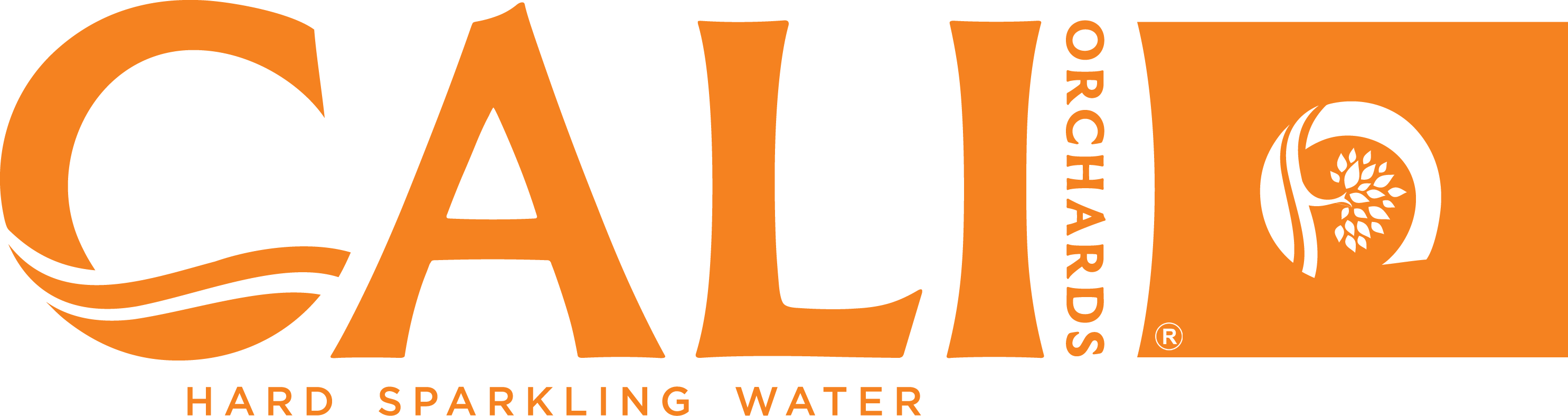 Cali Orchards® by Mine Shaft Brewing, Announces The Launch of Cali Orchards® Hard Sparkling Water