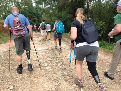 Inclusive Tourism Market Will Generate Massive Revenue in Coming Years | Access Tours, Eco-Adventure