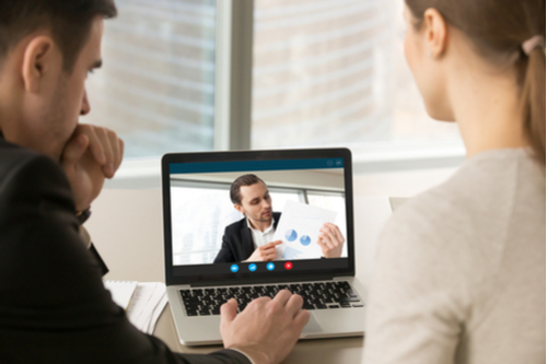 Online Meeting Software Market 2024 Size, Demand, Growth Prospects, Key Opportunities, Trends, Forecasts, Key Players and Industry Analysis