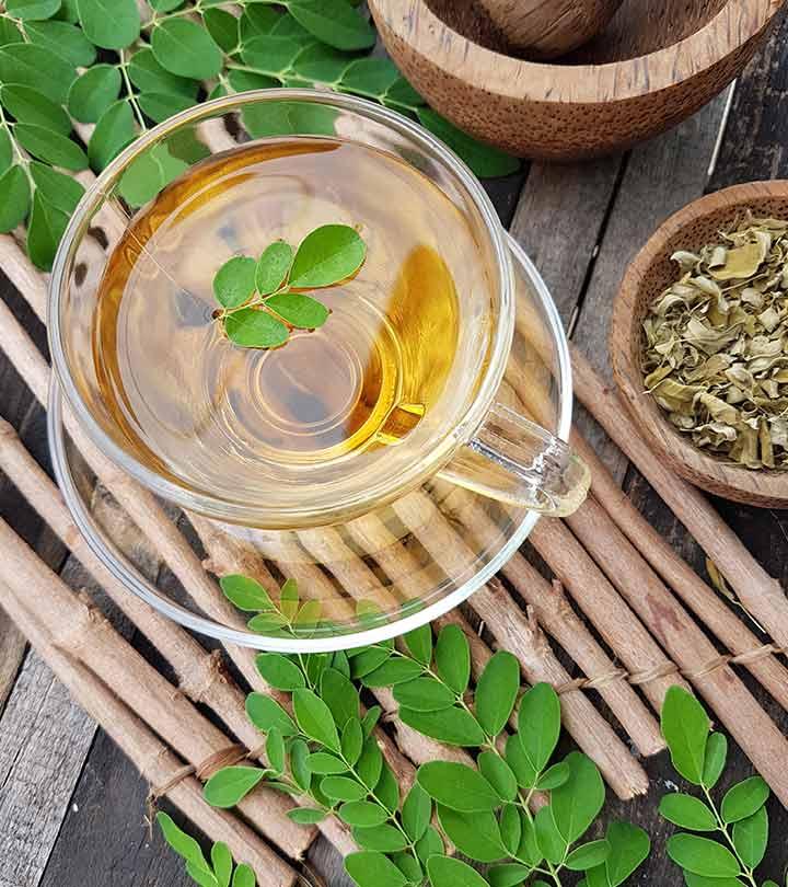 Moringa Tea Market in-depth Analysis by 2025