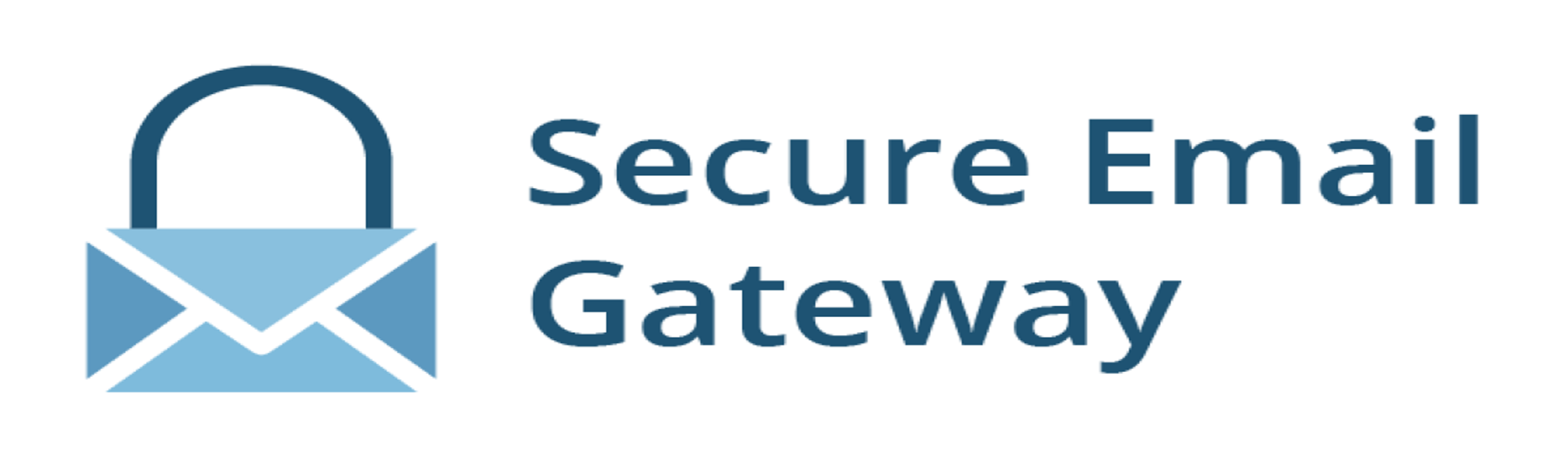 Secure Email Gateway Market Next Big Thing | Major Giants Cisco Systems, Symantec, Mimecast Services