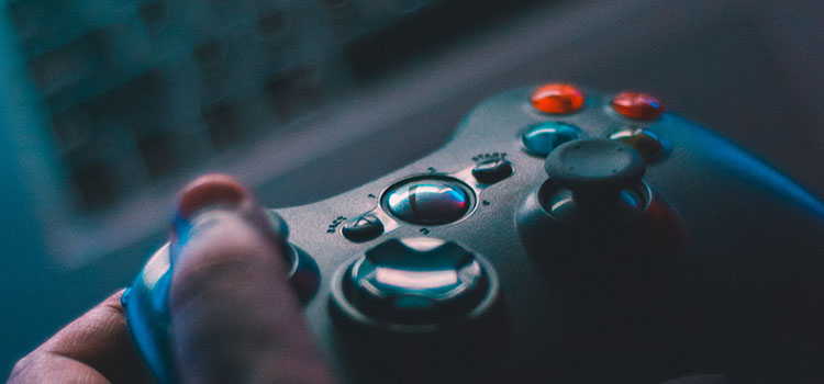 Esports Market is Booming Worldwide with CAGR of 20.1% | Tencent, Gfinity, Electronic Arts, Valve