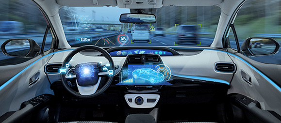 Global ADAS Market 2027: Forecasts, Analysis and Overview