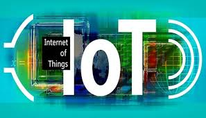 Internet of Things (IoT) Security Product Market 2020 Valuation – Latest Trends and Upcoming Challenges