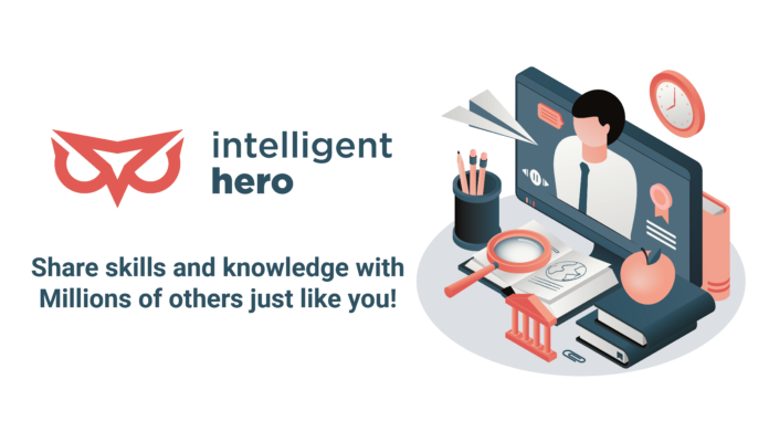 Why Intelligent HERO is an important platform?