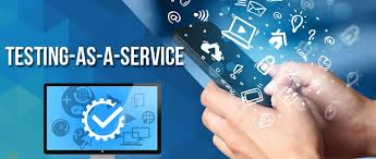 Testing as a Service (TaaS) Market is Thriving Worldwide | Accenture, Cognizant, Infosys, Wipro, Tata Consultancy Services