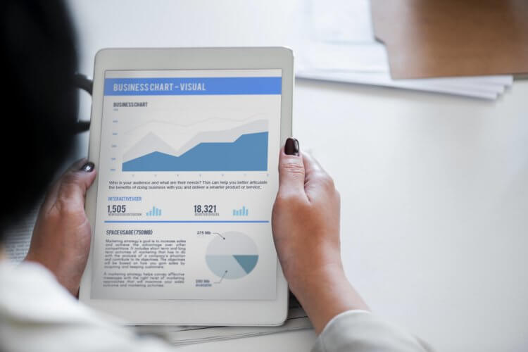Energy Management Software Market Seeking Excellent Growth | IBM, Schneider Electric, SAP SE