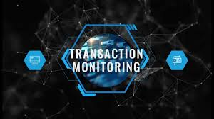 Transaction Monitoring Market To See Touching New Level By Upcoming Decade | Refinitiv, Software, ComplyAdvantage, Infrasoft Technologies