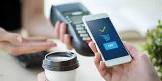 Mobile Payment Services Market Is Touching New Level | Orange, Vodacom, MasterCard