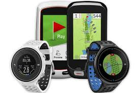 Golf GPS Market SWOT Analysis, and Feasibility Study 2019-2025 | Bushnell, GolfBuddy, Callaway Golf