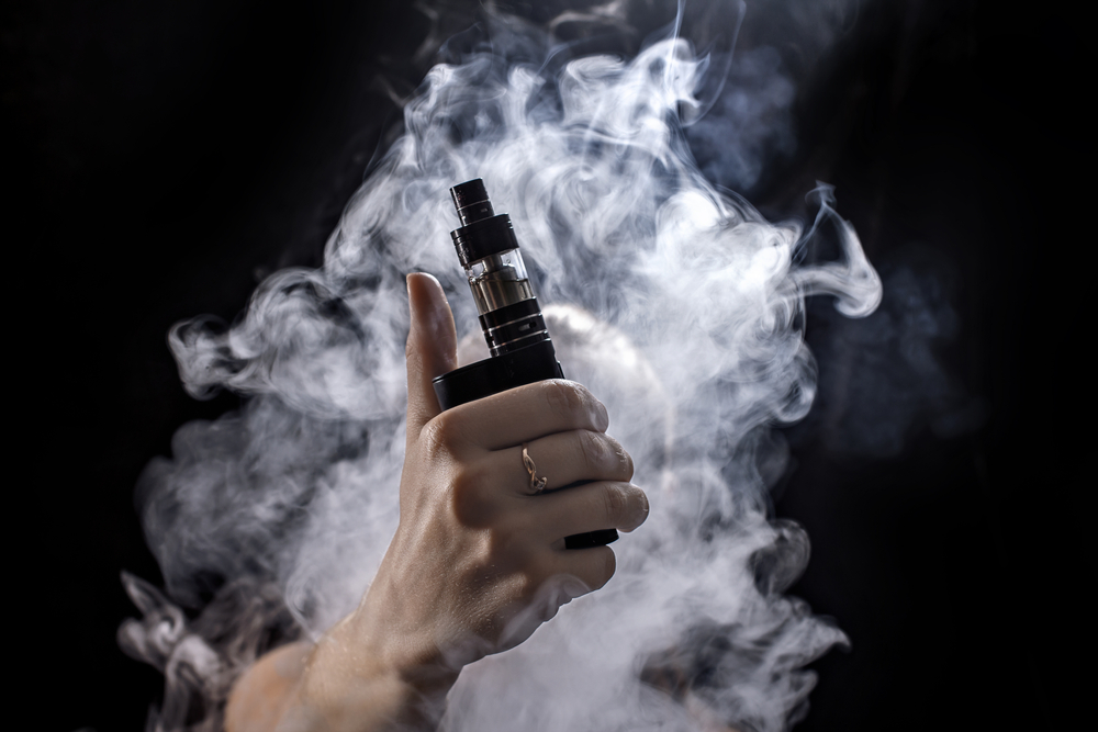 E-Liquids 2019 Global Market Analysis, Company Profiles and Industrial Overview Research Report Forecasting to 2024