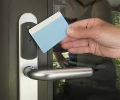 Keycard Locks Market Is Thriving including key players Digilock, OJMAR, Kaba, I-TEC, GoKeyless, NAPCO Security Technologies