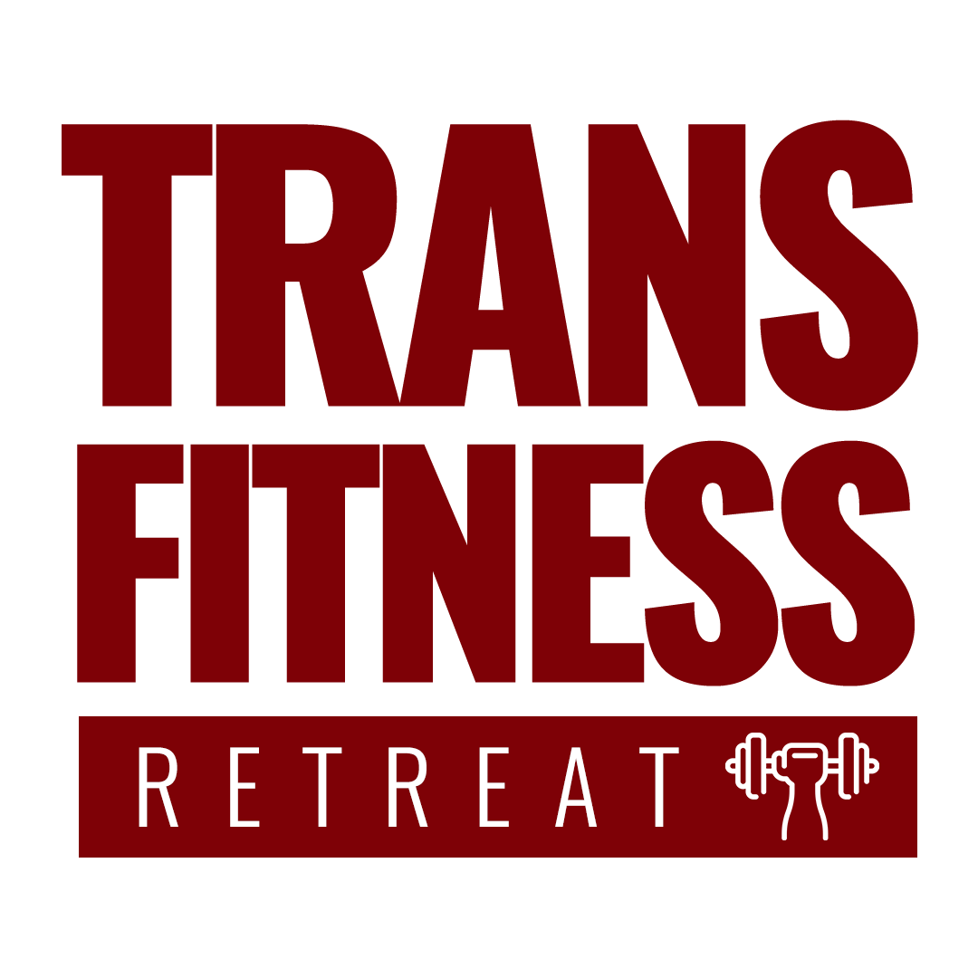 Trans Fitness Retreats To Hold the First-Ever Fitness Retreat for the Transgender Community