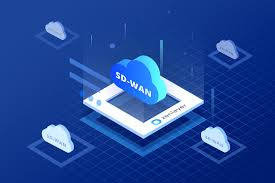 SD-WAN Market Is Expected To Double Its Market By 2025 | Cisco, Citrix System, Aryaka Networks, Cloudgenix