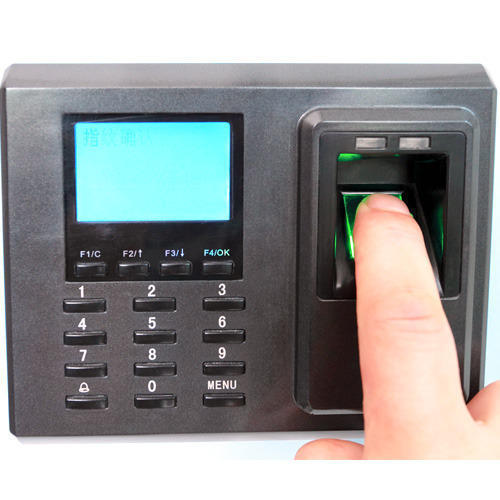 Fingerprint Access Control Systems Market to touch an aggregate of $10.9 billion by 2024 growing at a CAGR of 9.8%