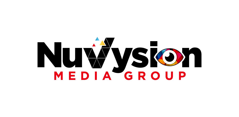 NuVysion Media Group Set to Host The STYMA Awards